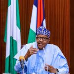 President Muhammadu Buhari orders three-month moratorium loans for TraderMoni, MarketMoni and FarmerMoni loans
