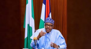 Presidency did not approve 30,000 stay at home funds for Nigerians