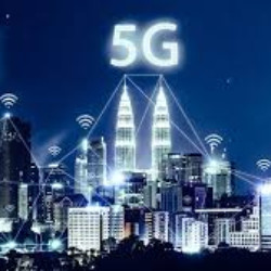 5G and other tales by moonlight