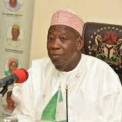 COVID-19: Stop operations now, Kano tells labs, scan centres