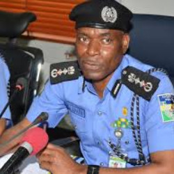 Police deploy special forces in Lagos, Ogun, arrest 191