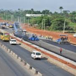 COVID-19: Governors ban inter-state travel for two weeks