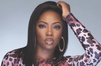 COVID-19 pandemic humbled me –Tiwa Savage