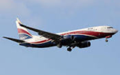 COVID-19: Arik cuts salaries by 80%, places 90% of staff on leave without pay