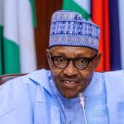 Buhari appoints BoA's acting MD, Hassan amid COVID-19 pandemic