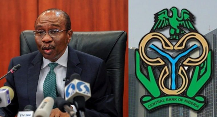 Be wary of Cyber Criminals Schemes in these times – CBN