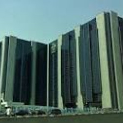 Tension as CBN increases exchange rate for cargo imports