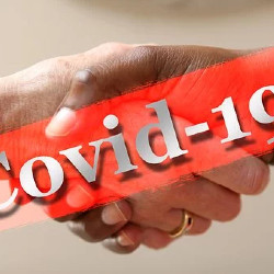 FRC assesses COVID-19 impact on audit firms