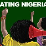 REVOLUTION IN NIGERIA: LET'S FACE REALITY