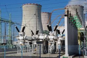 Stakeholders propose new options for development of power sector – Investigation