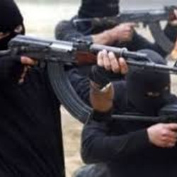 Gunmen kill nine people in Plateau attack