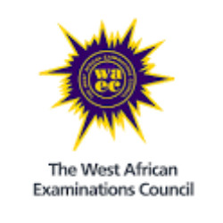 FG postpones WASSCE, NECO indefinitely