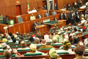 House of Representatives resumes plenary Tuesday