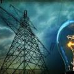FG to Nigerians: No decision on free electricity yet