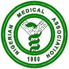 NMA laments inadequate testing, worries over rejection of patients by hospitals