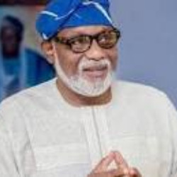 Ondo begins mass production of face masks