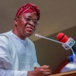 Osun discharges 10 COVID-19 patients