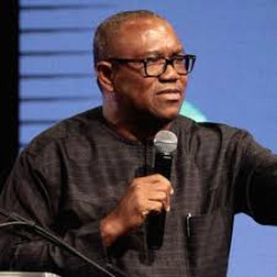 Peter Obi: It's wrong to relax lockdown for religious reasons