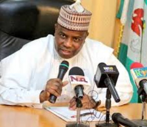 Sokoto budgets N500m on Ramadan feeding, blames inflation