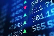 Stock market extends gain by N77bn