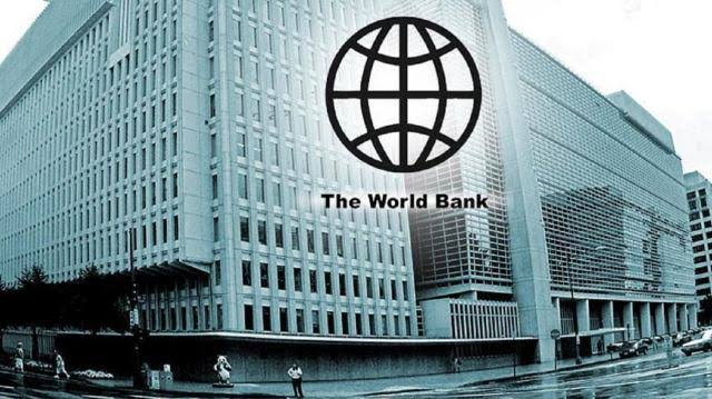COVID-19 support fund: World Bank excludes Nigeria from first batch of beneficiaries