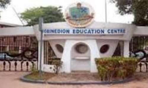 Igbinedion varsity teaching hospital sacks 54 workers