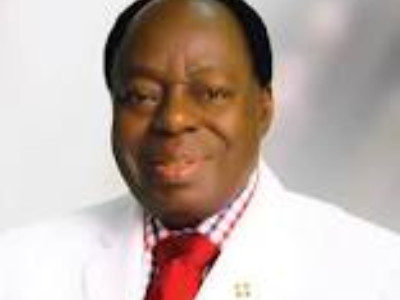 How FG can reopen schools, varsities within four weeks – Afe Babalola