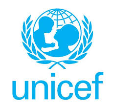 UNICEF raises alarm over fate of Nigerian children, says 950 may die daily