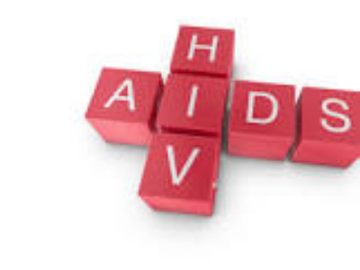 Lockdowns may spark rise in HIV infections, experts warn