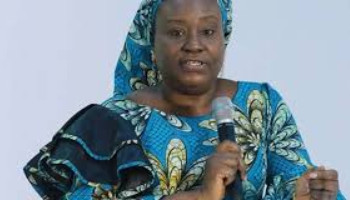 FG threatens to dismiss workers leaking official documents
