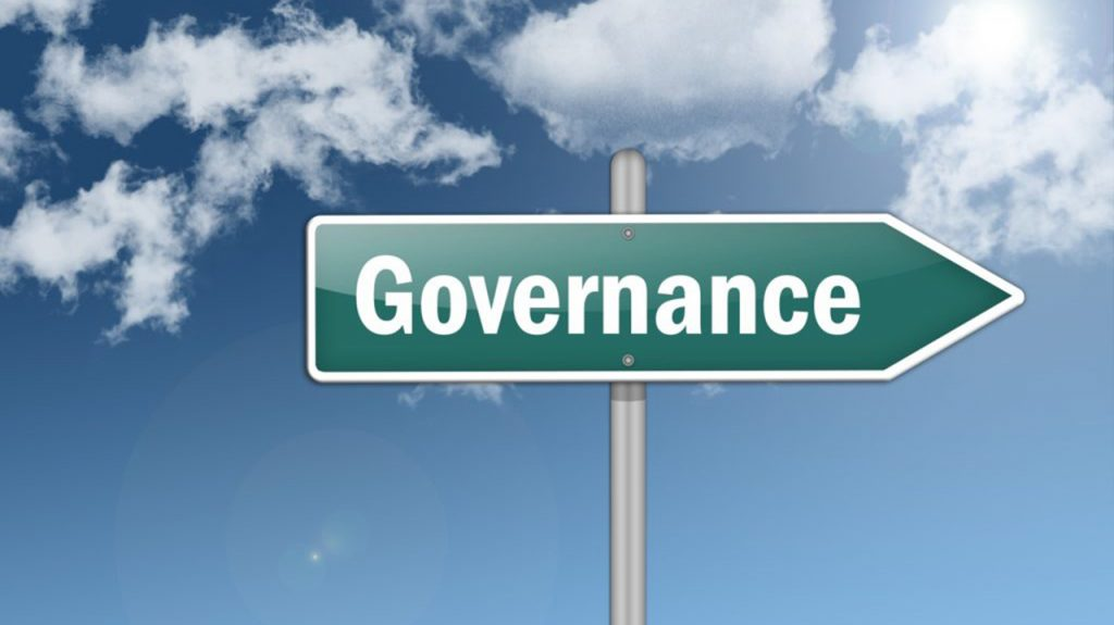 Nigeria – It is time to reform Governance
