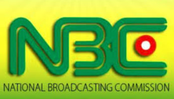COVID-19: FG grants 2-month licence fee waiver to broadcast stations