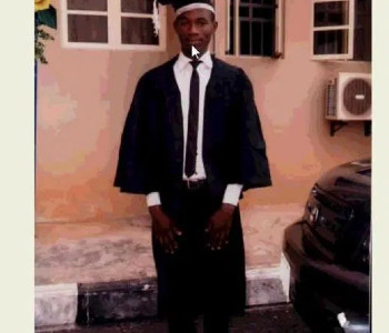 Enugu Police allegedly shoots final-year law student to death, refuses to release corpse