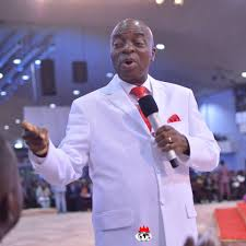 Opening markets, closing churches for COVID-19 wrong –Oyedepo