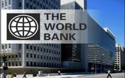 World Bank Delays Loan to Nigeria Over Reforms