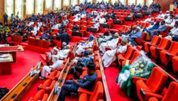 Keyamo Jobs: National Assembly pushes for more slots