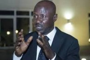 Magu Should  Be Given Fair Trial – Says Onifade
