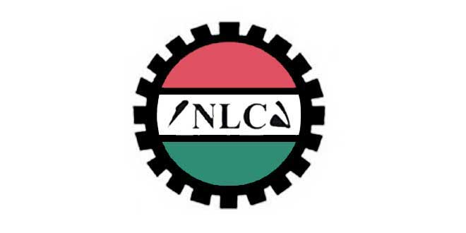 The Nigeria Labor Congress and its endless charades