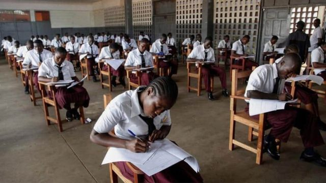 Covid-19 Second Wave Hits Hard as Government Reviews Schools Resumption